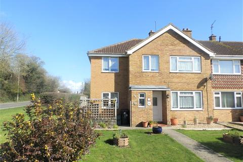 4 bedroom end of terrace house for sale - Gays Place, Upper Stratton, Swindon, SN2