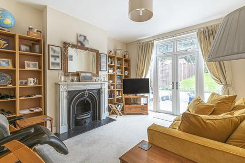 3 bedroom semi-detached house for sale - Albert Road, Alexandra Park