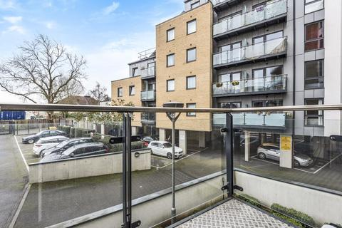 2 bedroom flat for sale - Homesdale Road, Bromley