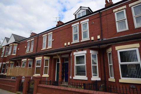5 bedroom terraced house for sale - Langworthy Road, Salford, M6 5PP