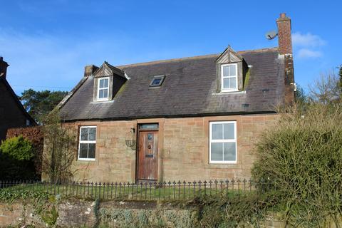 3 bedroom detached house for sale - The Beech, Kirkpatrick Fleming, DG11
