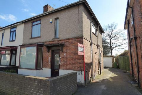 3 bedroom semi-detached house for sale - Leven Road, Stockton-On-Tees, TS20