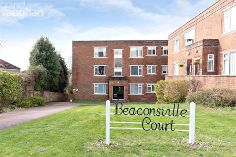 2 bedroom apartment for sale - Beaconsville Court, 81 Beaconsfield Villas, Brighton, BN1