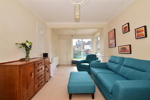 2 bedroom semi-detached house for sale - Allandale Road, Hornchurch, Essex