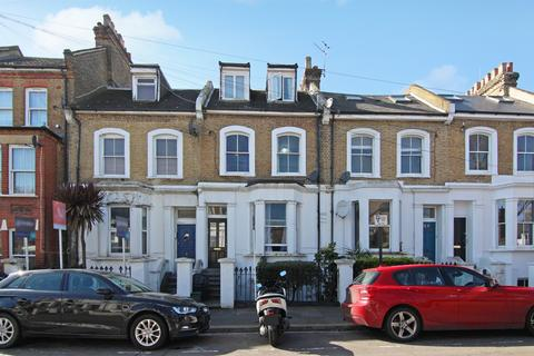 1 bedroom flat for sale - Spencer Road, Acton, W3