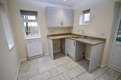 3 bedroom terraced house to rent - Rise Farm Cottages, Sleaford Road, Lincoln, Lincolnshire, LN42AF