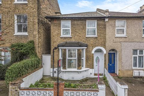 2 bedroom terraced house for sale - Courthill Road Lewisham SE13
