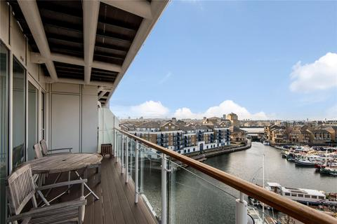 2 bedroom apartment to rent - Basin Approach, E14