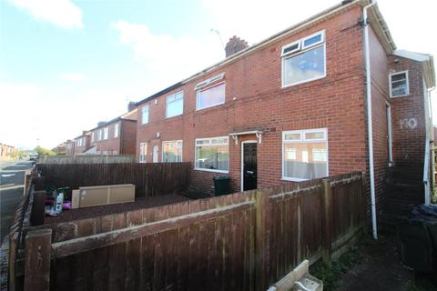 2 bedroom apartment for sale - Scarborough Road, Newcastle, NE6