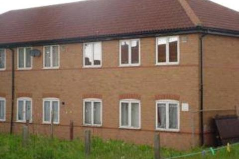 2 bedroom apartment for sale - Whinmoor Place, Newcastle, NE5