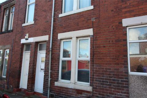 1 bedroom apartment for sale - Middle Street, Newcastle, NE6