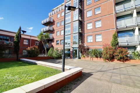 2 bedroom apartment for sale - Berber Parade, London