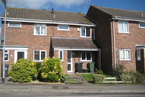 3 bedroom semi-detached house to rent - Romsey Road, Yeovil BA21
