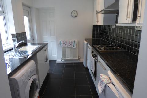 2 bedroom ground floor flat to rent - Northbourne Road, Jarrow, Tyne and Wear, NE32 5JS
