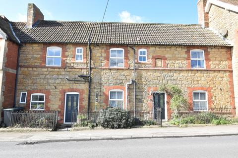 3 bedroom terraced house for sale - Sherborne, Dorset