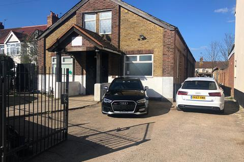 Warehouse to rent - Norwood Road, Southall UB2