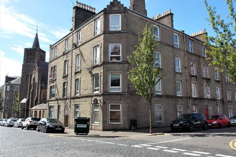 3 bedroom flat to rent - Morgan Street, Stobswell, Dundee, DD4 6LX