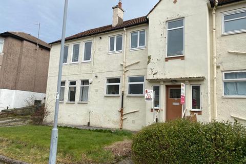 3 bedroom flat to rent - Giffnock Park Avenue, Flat 1-1, Glasgow G46