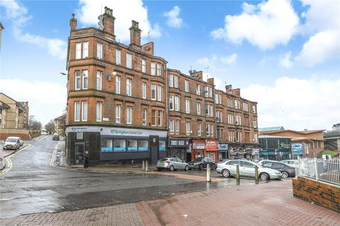 2 bedroom house for sale - Flat 3/2, 283 Springburn Way, Glasgow, G21
