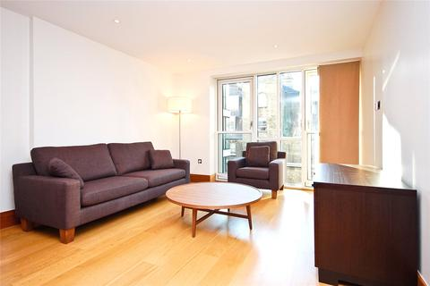 2 bedroom flat to rent - Parkview Residence, Marylebone, London