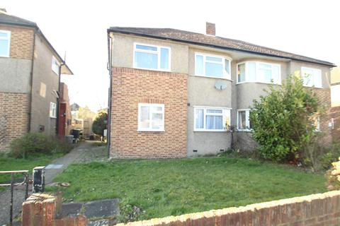 2 bedroom maisonette to rent - Transmere Close, Petts Wood, BR5