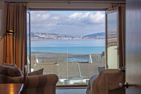 2 bedroom apartment for sale - 2 St Annes, Mumbles