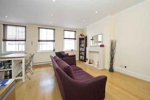 2 bedroom flat to rent - Kensington Gardens Square, Bayswater W2