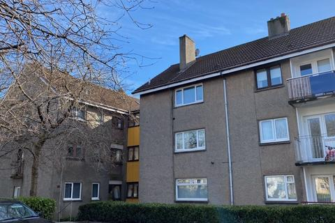 1 bedroom flat to rent - Logie Park, East Mains, East Kilbride, G74 4BU
