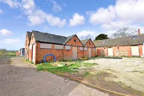 5 bedroom barn conversion for sale - Little Church Lane, Sileby, Loughborough