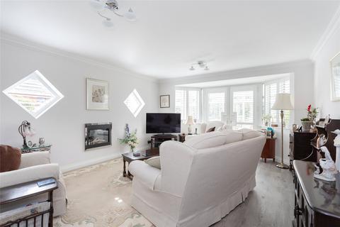 2 bedroom bungalow for sale - Brownsea View Avenue, Lilliput, Poole, Dorset, BH14