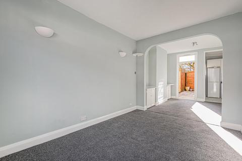 2 bedroom flat for sale - Ingatestone Road, South Norwood