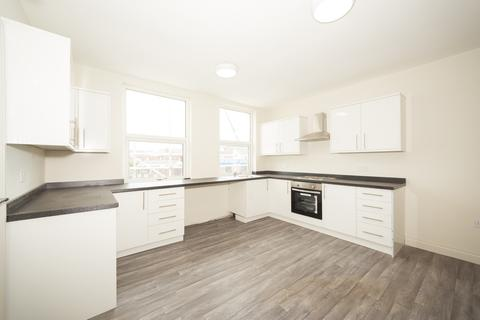 1 bedroom apartment to rent - Hendal Rise, Hendal Lane, Wakefield, WF2