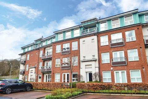 2 bedroom flat for sale - Strathblane Gardens, Flat 0/1, Anniesland, Glasgow, G13 1BF