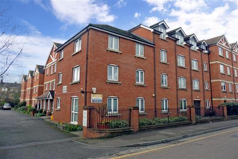 1 bedroom flat for sale - Morland Road, Ilford, Essex