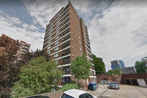 2 bedroom flat for sale - Lewisham, London, SE13