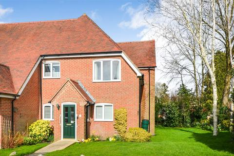 2 bedroom apartment for sale - Holly Tree Walk, Pewsey, Wiltshire, SN9