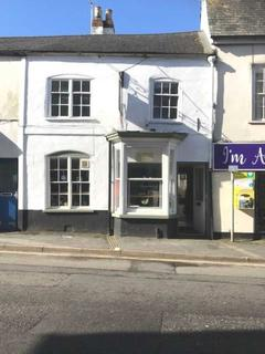 Mixed use for sale - New Street, Honiton