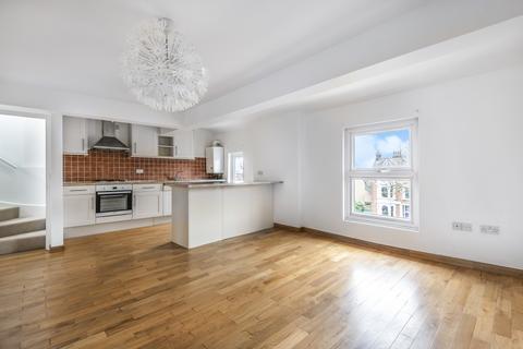2 bedroom flat to rent - Burnt Ash Hill Lee SE12