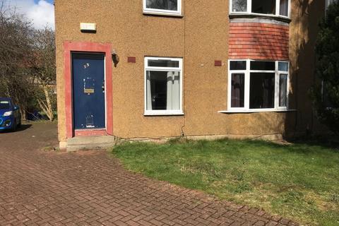 3 bedroom ground floor flat to rent - Colinton Mains Grove, Edinburgh EH13