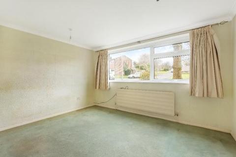 2 bedroom ground floor flat for sale - Paddock Close, South Darenth DA4