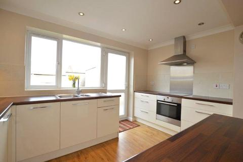 4 bedroom end of terrace house for sale - Celestine Road, Yate, BRISTOL, BS37