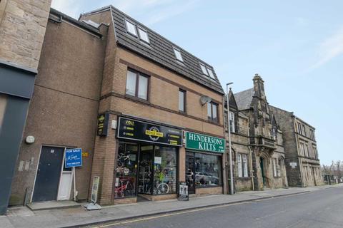 1 bedroom flat for sale - Collier Street, Johnstone, PA5