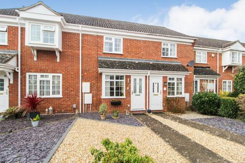 2 bedroom terraced house for sale - Judith Gardens, Kempston, Bedford