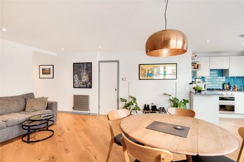 2 bedroom apartment for sale - Stockwell Green, Stockwell, SW9