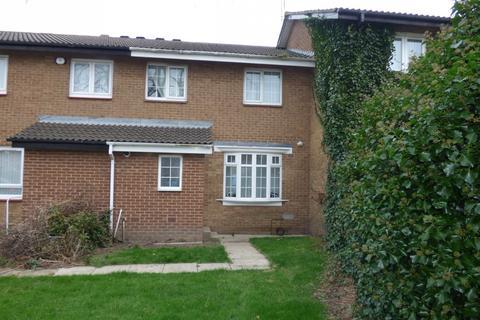 3 bedroom terraced house for sale - Richmond Court, Gateshead