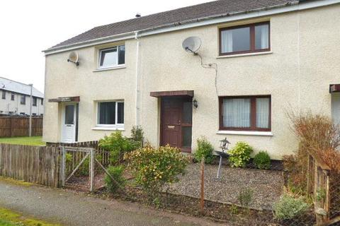 2 bedroom house for sale - 119 Blar Mhor Road, Caol, Fort William
