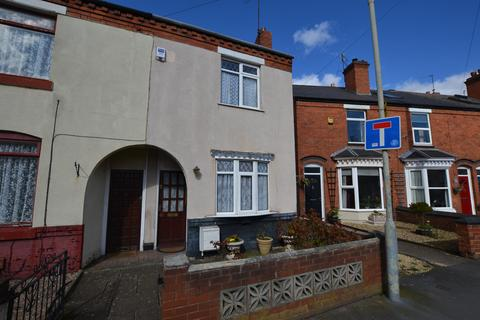 2 bedroom terraced house for sale - Green Street, Stourbridge, DY8 3TS