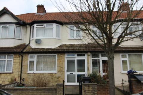 3 bedroom house for sale - Malden Avenue, South Norwood, SE25
