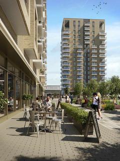 1 bedroom apartment for sale - Kidbrooke Village, London, SE3