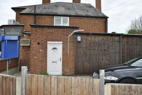 1 bedroom flat to rent - Leicester Road, Wigston, LE18